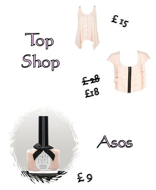 Selection_Nude_Top_Shop_-_Asos.jpg